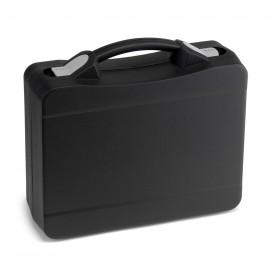 Valise plastique Plastic Case T02
