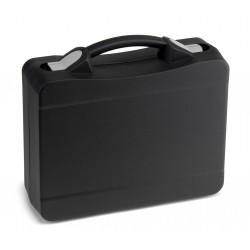Valise plastique Plastic Case T04
