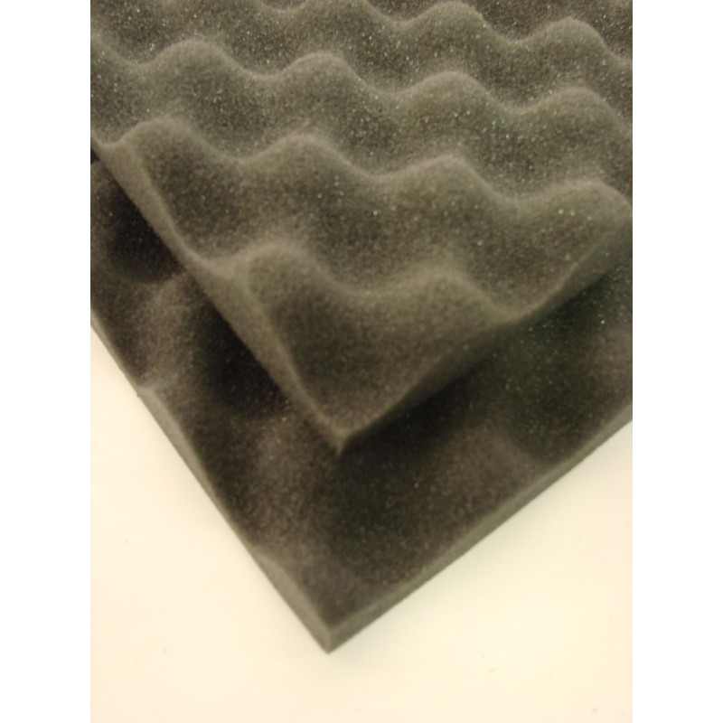 mousse de polyur thane alv ol e 45 mm caltech. Black Bedroom Furniture Sets. Home Design Ideas