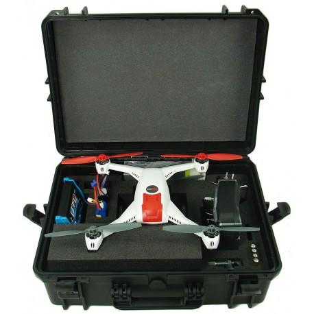 Valise Blade 350 QX - mallette étanche