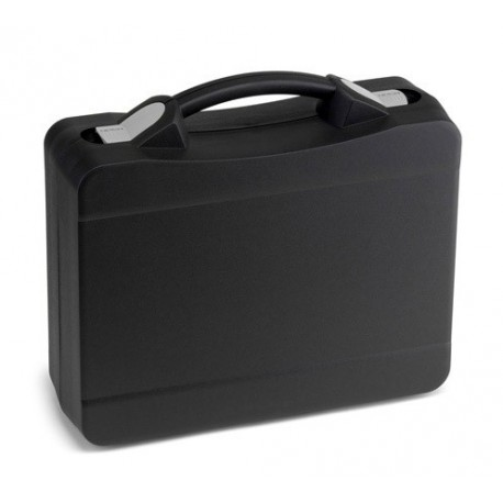 Valise plastique Plastic Case T06