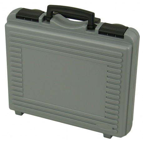 Valise / mallette Panacase 170/34 H96 grise