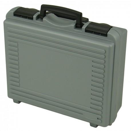 Valise / mallette Panacase 170/34 H128 grise