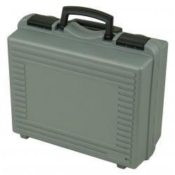Valise / mallette Panacase 170/34 H160 grise