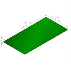 Plaque de mousse de polyéthylène PLASTAZOTE / Référence PER33-35V