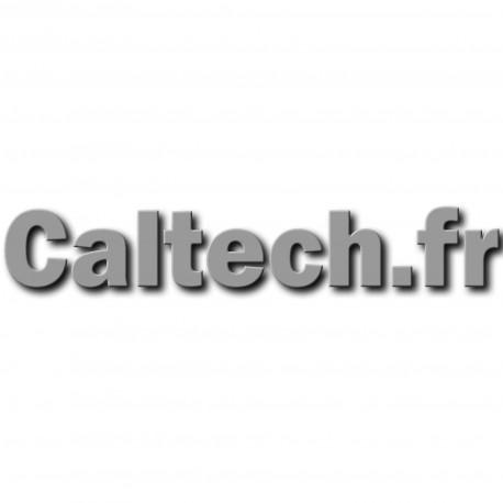 Plaque de mousse de polyuréthane lisse épaisseur 10 mm