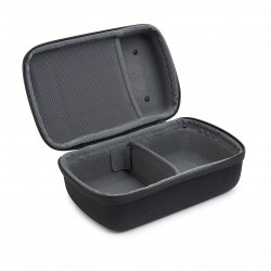 Valise Shell-Case STA-300-1/B13