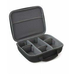 Valise Shell-Case STA-300-2/B23