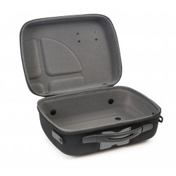 Valise Shell-Case STA-300-3/B31