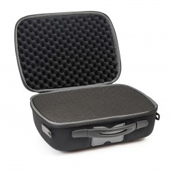 Valise Shell-Case STA-300-3/B32
