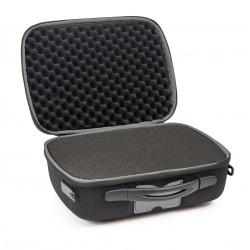 Valise Shell-Case STA-300-3/B32
