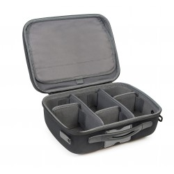 Valise Shell-Case STA-300-3/B33