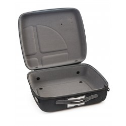 Valise Shell-Case STA-300-4/B41