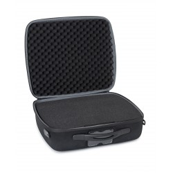 Valise Shell-Case STA-300-4/B42