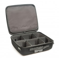 Valise Shell-Case STA-300-4/B43