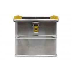Viking Boxe 001