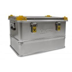 Viking Boxe 004