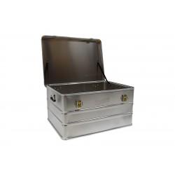 Viking Boxe 010