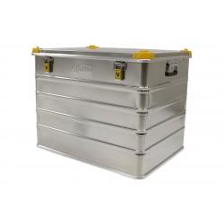 Viking Boxe 011