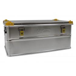 Viking Boxe 009