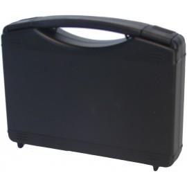 Valise / mallette Designcase T2002 noire