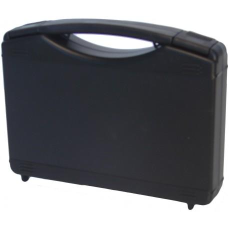 valise mallette designcase t2002 caltech. Black Bedroom Furniture Sets. Home Design Ideas