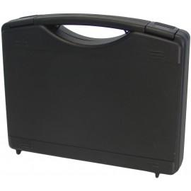 Valise / mallette Designcase T2003S noire