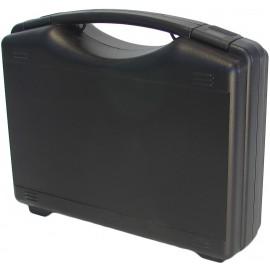 Valise / mallette Designcase T2003 noire