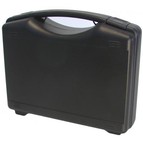 Valise / mallette Designcase T2004 noire