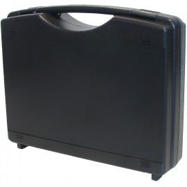 Valise / mallette Designcase T2007 noire
