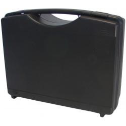 Valise / mallette Designcase T2008 noire