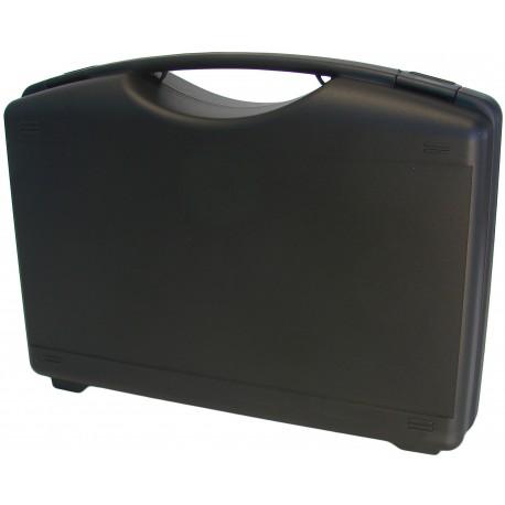Valise / mallette Designcase T2011 noire