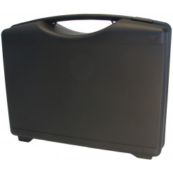 Valise / mallette Designcase T2019 noire