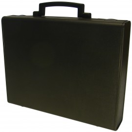 Valise / mallette Plastic Case M01