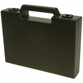 Valise / mallette Plastic Case R02