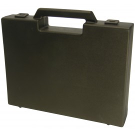 Valise / mallette Plastic Case R03