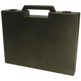 Valise / mallette Plastic Case R04