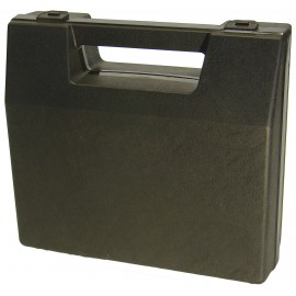 Valise / mallette Plastic Case R01