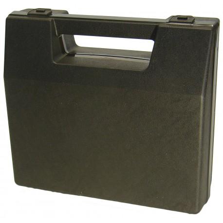 Valise / mallette Plastic Case R01