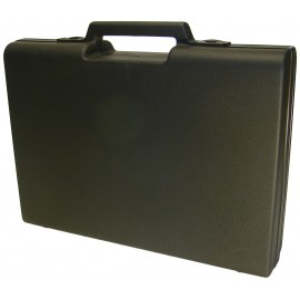 Valise / mallette Plastic Case D01
