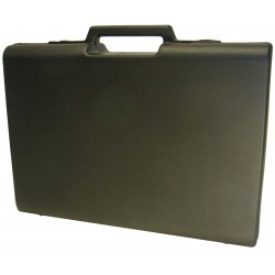 Valise / mallette Plastic Case D02