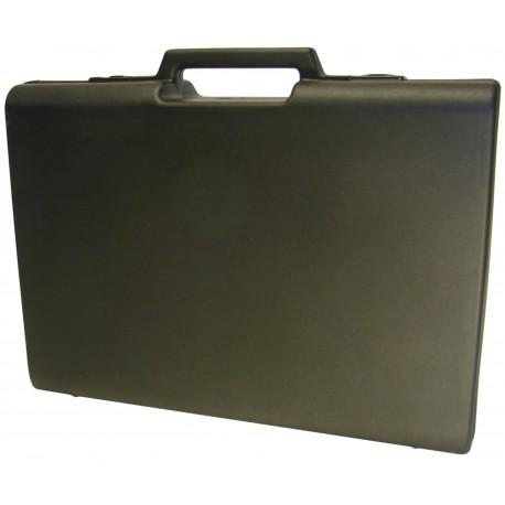 Valise / mallette Plastic Case D02