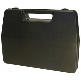 Valise / mallette Plastic Case L01