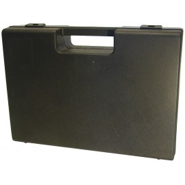 Valise / mallette Plastic Case C01