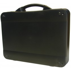 Valise / mallette Plastic Case T07