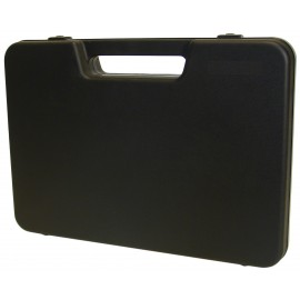 Valise / mallette Plastic Case S01