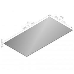 Plaque de mousse de polyéthylène PLASTAZOTE / Référence PER29-10BC