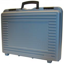 Valise / mallette Panacase 170/43 H122 grise