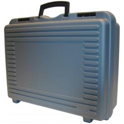 Valise / mallette Panacase 170/43 H156 grise
