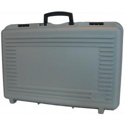 Valise / mallette Panacase 170/60 H144 grise